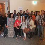 Mirasol Candidates Durban